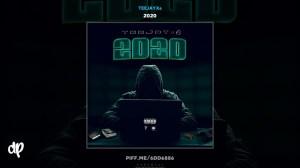 Teejayx6 - 2020